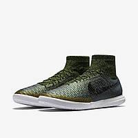 Футзалки Nike Magista X Proximo IC 718358-301 Оригинал