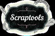 Интернет-магазин товаров для скрапбукинга, кулинарии и декора праздников ScrapTools