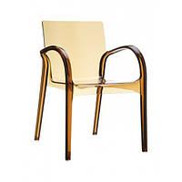 Кресло пластиковое DEJAVU