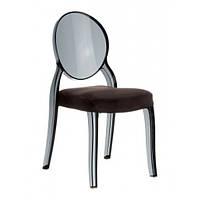 Чехол на стул Elizabeth