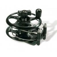 Катушка для подводного арбалета C4 MPL 55