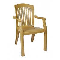 Пластиковое кресло KLASIK