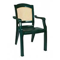 Кресло пластиковое MODERN