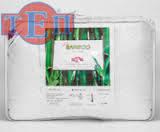 Ковдра Bamboo ТІК 180*210, фото 2