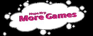 Интернет-магазин настольных игр «MORE GAMES»