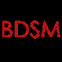 Аксессуары BDSM