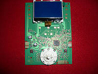 Плата дисплея Ariston Clas Evo/System/24/28/32/CF/FF