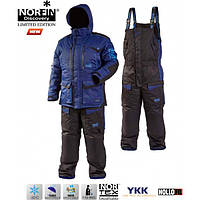 Kостюм зимний  NORFIN DISCOVERY LIMITED EDITION   (-35°) (45130)