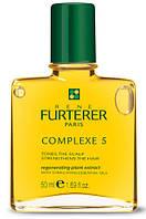"""Оздоровительный комплекс для волос """"Комплекс 5"""" (Complex 5), 50 мл"""