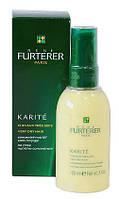 Лосьон питательный для очень сухих волос (Karite), 100 мл