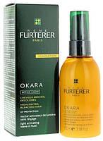 Нектар для волос (Okara Illuminating), 100 мл