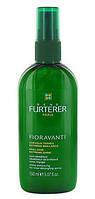Спрей для блеска волос (Fioravanti), 150 мл