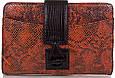Модный женский кожаный клатч ETERNO (ЭТЕРНО), ET15067, фото 2
