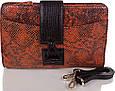 Модный женский кожаный клатч ETERNO (ЭТЕРНО), ET15067, фото 3