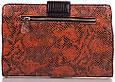 Модный женский кожаный клатч ETERNO (ЭТЕРНО), ET15067, фото 4
