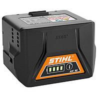 Аккумуляторная батарея Stihl AK 10 (45204006515)