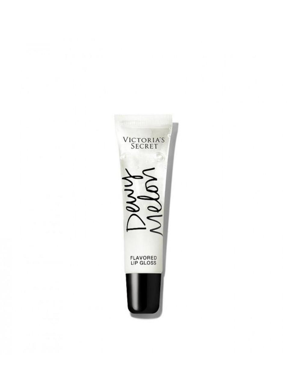 Блеск для губ Dewy Melon Victoria`s Secret