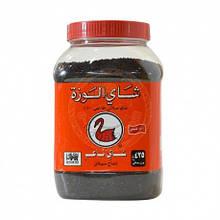 Чай черный крупный лист  Alwazzah 425 грамм