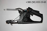 Ручка управления для AL-KO BKS 35/35, BKS 40/40