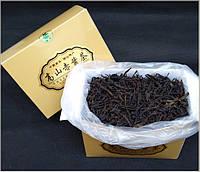 Фэн Хуан Дань Цун Чаочжоуский улун 100 г, фото 2