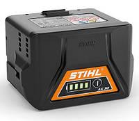 Аккумуляторная батарея Stihl AK 30 (45204006512)