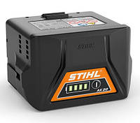 Аккумуляторная батарея Stihl AK 20 (45204006518)