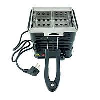 Плита Электрическая Hot Plate 1000W