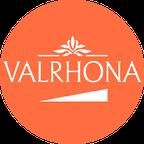 Шоколад Valrhona