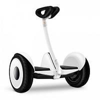 Ninebot Mini 10.5 дюймов 54v,Белый ,самобаланс,подсветка,APP
