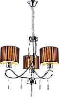 Люстра Wunderlicht RM1029-43