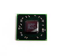 Чип BGA AMD 215-0674034