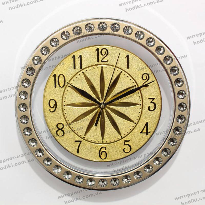 Настенные часы GT-2751S Gotime