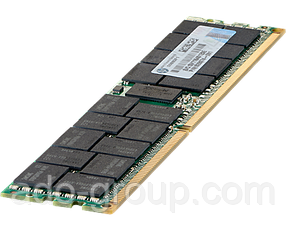 647647-071 Память HP 4GB PC3L-10600R (DDR3-1333)