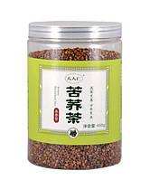 Черный Китайский Гречишный чай Ку Цяо 450 г