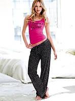 Женская пижамка Victoria's Secret