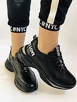 Хит! Молодежные кроссовки высокого качества.Натуральная кожа.Турция.Evromoda. 36-39 Vellena, фото 2