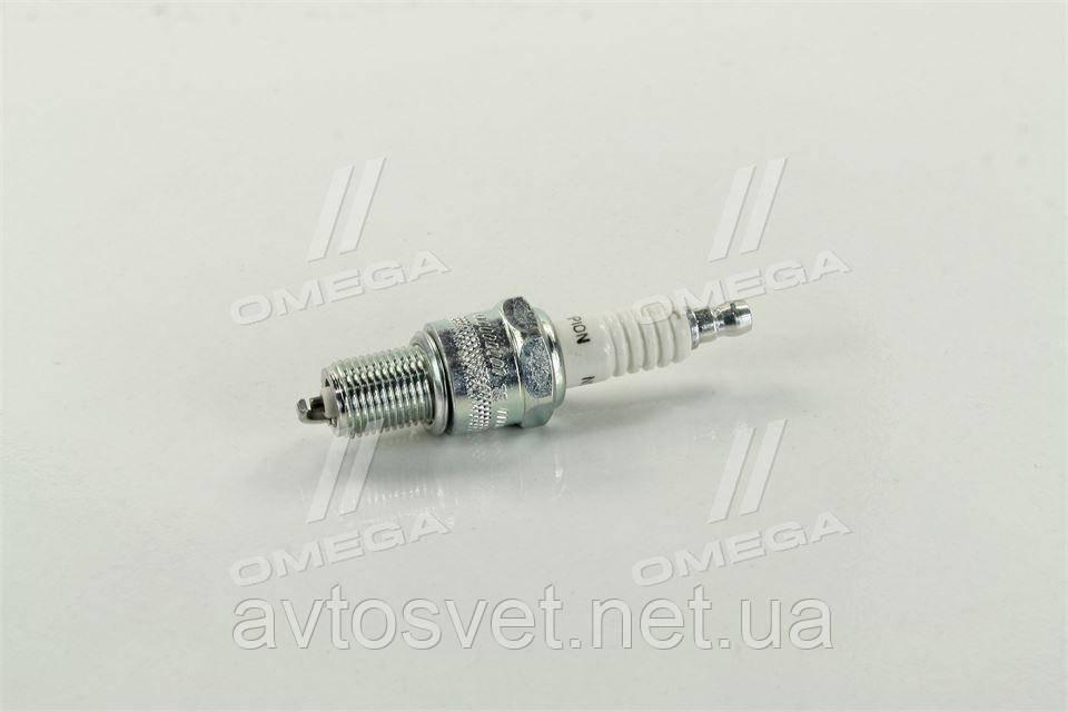 Свічка запалювання COPPER LADA (пр-во CHAMPION) OE001/T10