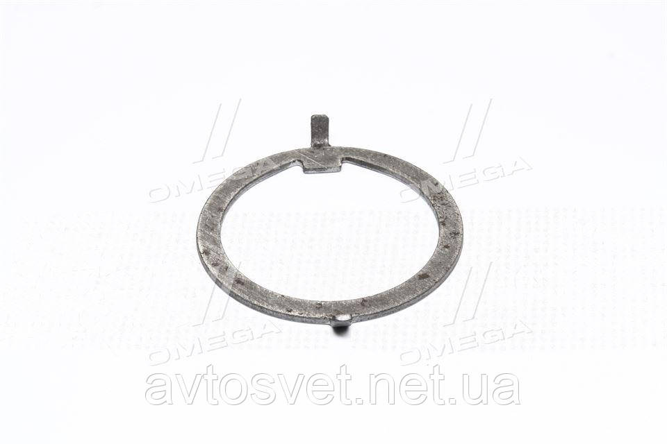 Шайба замковая (пр-во Беларусь) 500-3104079-11