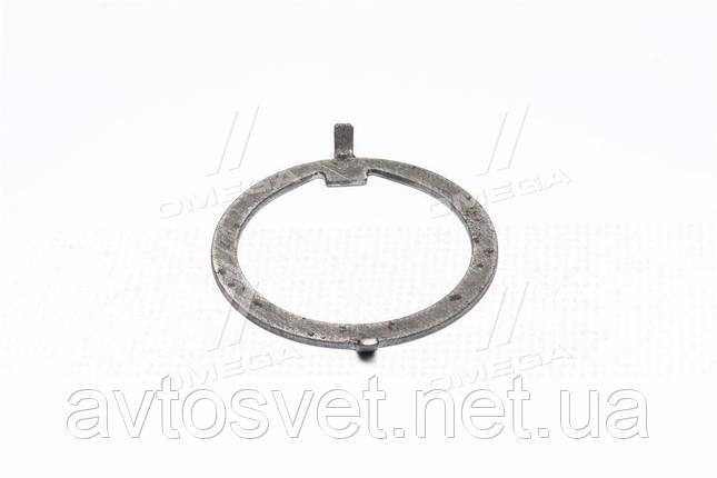 Шайба замковая (пр-во Беларусь) 500-3104079-11, фото 2