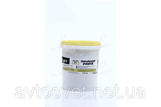 Паста для миття рук (очищувач рук) (банку 0,65 кг) 90772, фото 2
