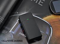"""Глушилка мобильных телефонов GSM и GPS  """"Сова GPS """""""