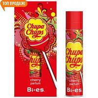 Chupa Chups Духи дит. Cherry, (дівч.) 15 мл