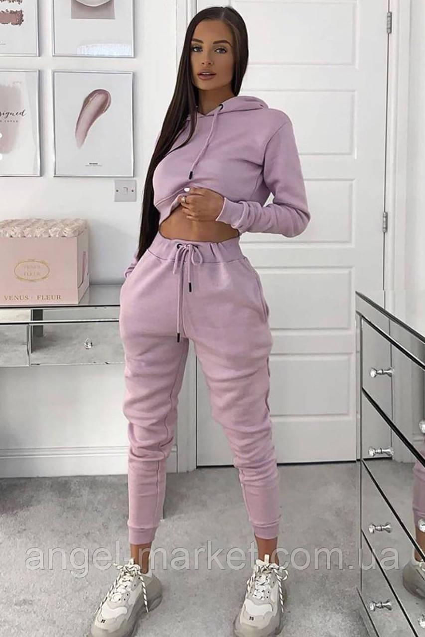 Женский спортивный костюм с длинным рукавом Новинка 2020