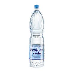 Пролом вода (Prolom voda), 0,5 літра