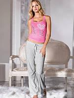 Пижама для сна Victoria's Secret  ANGEL