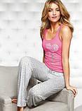 Пижама для сна Victoria's Secret  ANGEL, фото 2