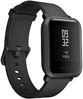 Sport watch Xiaomi Amazfit Bip Black, Red, Green global смарт годинник смарт вотч ксяоми амазфит біп, фото 3