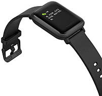 Sport watch Xiaomi Amazfit Bip Black, Red, Green global смарт годинник смарт вотч ксяоми амазфит біп, фото 5