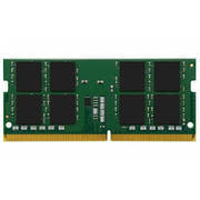 Оперативная память для ноутбука Kingston DDR4 3200 4GB SO-DIMM (KVR32S22S6/4)