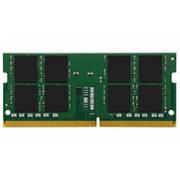 Оперативная память для ноутбука Kingston DDR4 3200 8GB SO-DIMM (KVR32S22S8/8)
